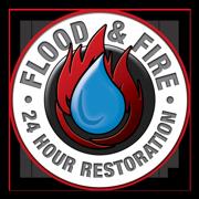 Flood_Fire_logo