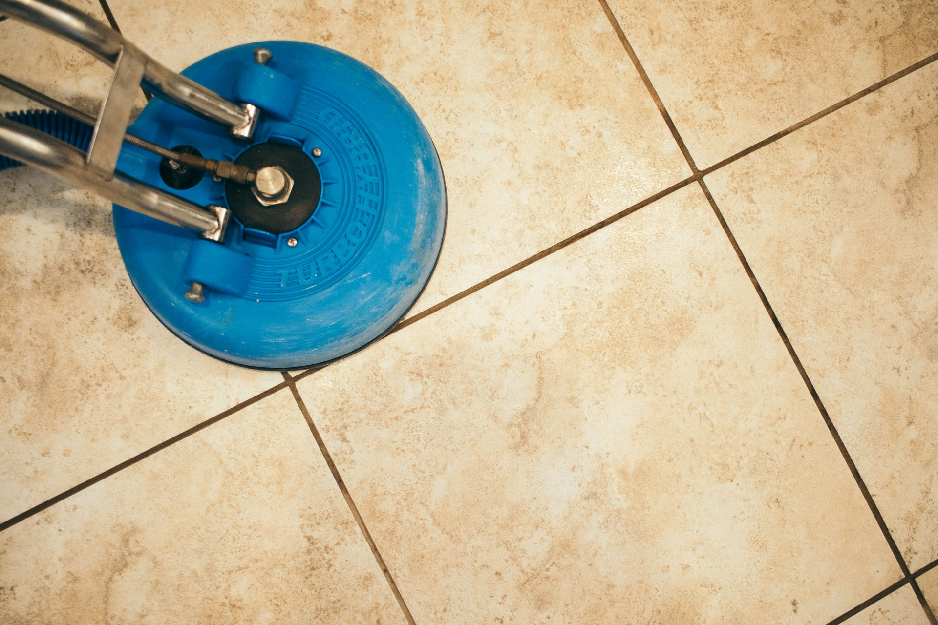 Moving Season Specialists: Apartment Cleaning Made Easy
