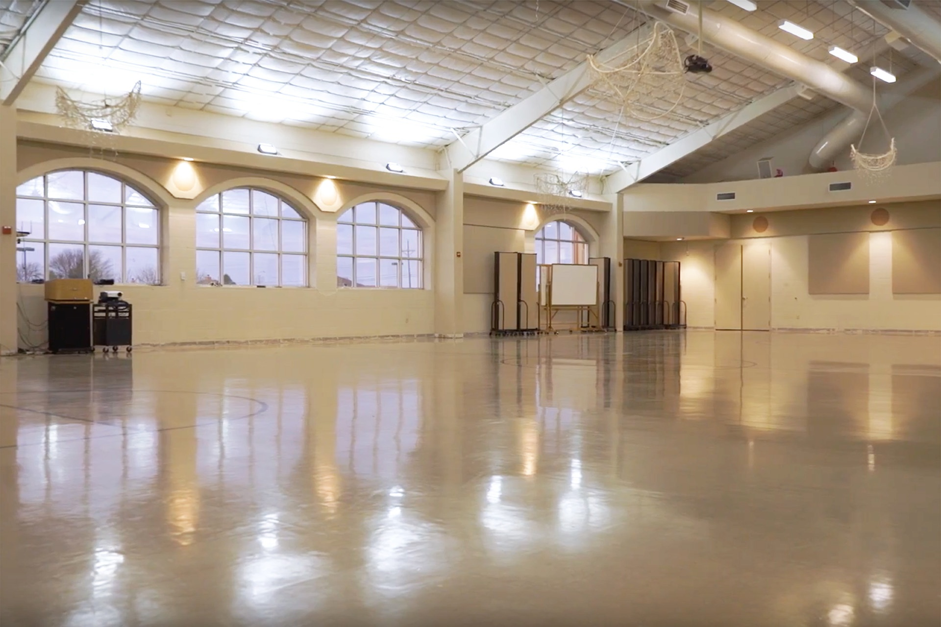 How Often Should I Strip & Re-Wax My Tile Floors?