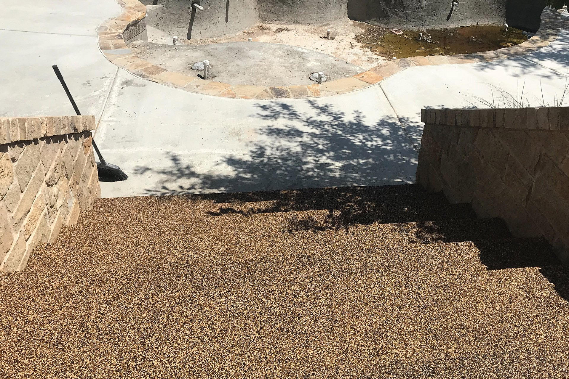 Why Choose Rubaroc For Your Home or Business?