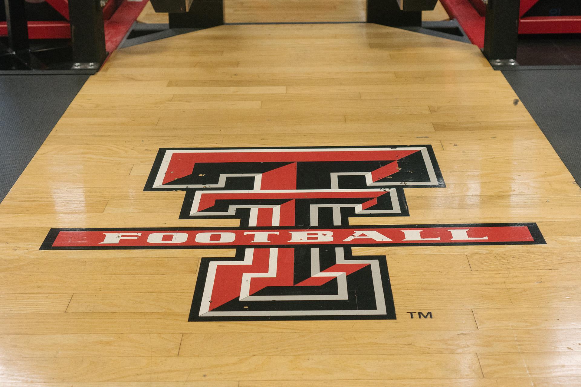 Specialty Flooring Pro Tips: Gym Floors