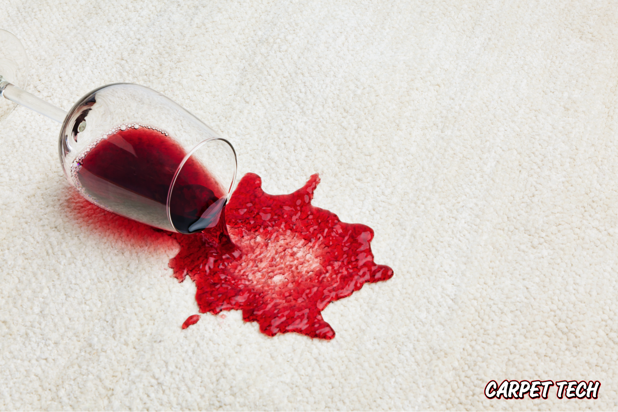 Halloween Aftermath: How to Properly Clean Upholstery Stains